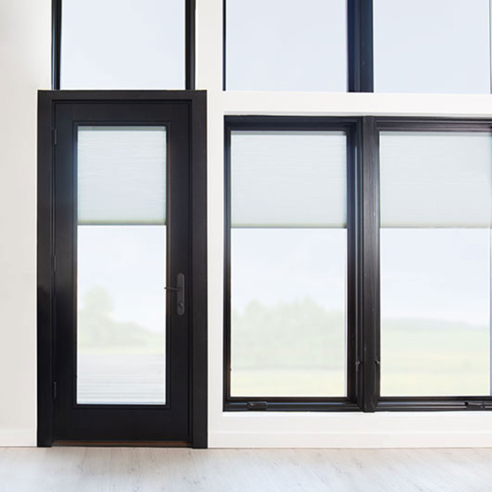Pella Lifestyle Series Patio Doors featured image