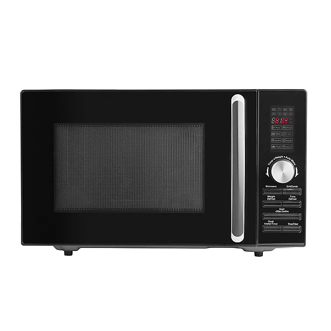 George Home 23L Microwave with Grill featured image