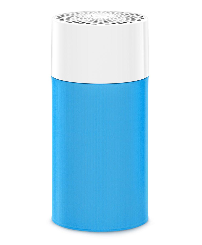Blueair Blue Pure 411 Air Purifier featured image
