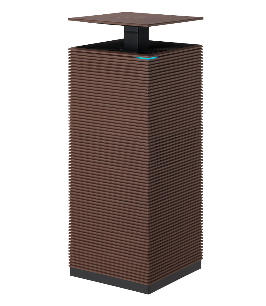 Coway Noble AP-1521B Air Purifier featured image