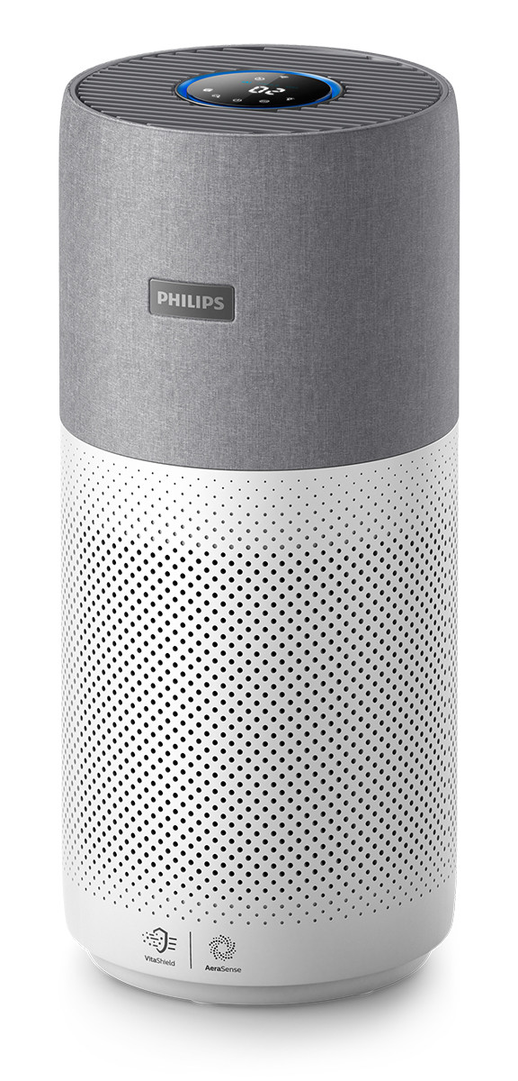 AC415500 Philips Humidification filter for air humidifier