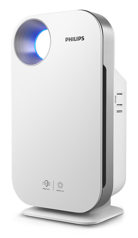 Philips Air Purifier Series 4500i/4000 featured image