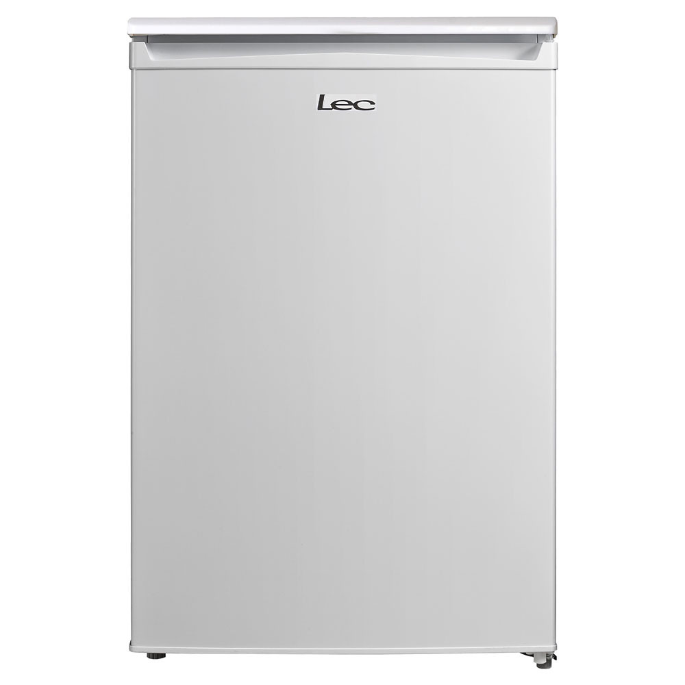Lec R5517W Under Counter Refrigerator featured image