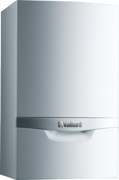 Vaillant ecoTEC plus system boiler range featured image