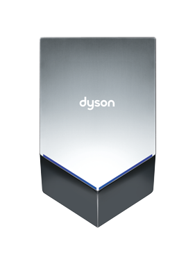 Dyson Airblade V Hand Dryer featured image
