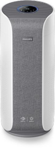 Philips Air Purifier Series 4000i/3000i featured image