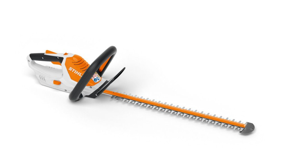 Stihl HSA 45 Lithium-Ion Cordless Hedge Trimmer featured image