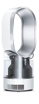 Dyson AM10 Humidifier Fan featured image