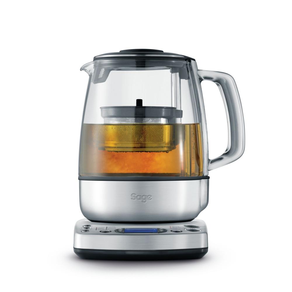 Sage Tea Maker™ Kettle featured image