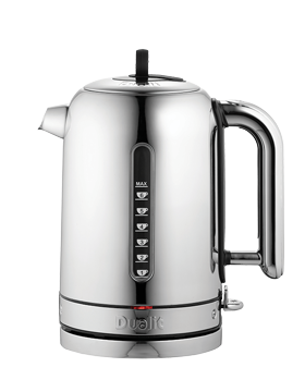 Dualit Classic Kettle featured image