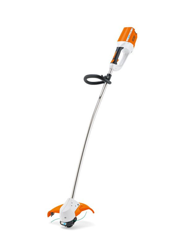 Stihl FSA 65 PRO Cordless Grass Trimmer featured image