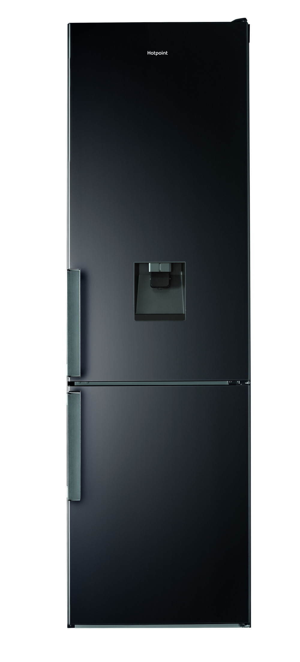 Hotpoint H7T 911A KS H AQUA Fridge Freezer featured image