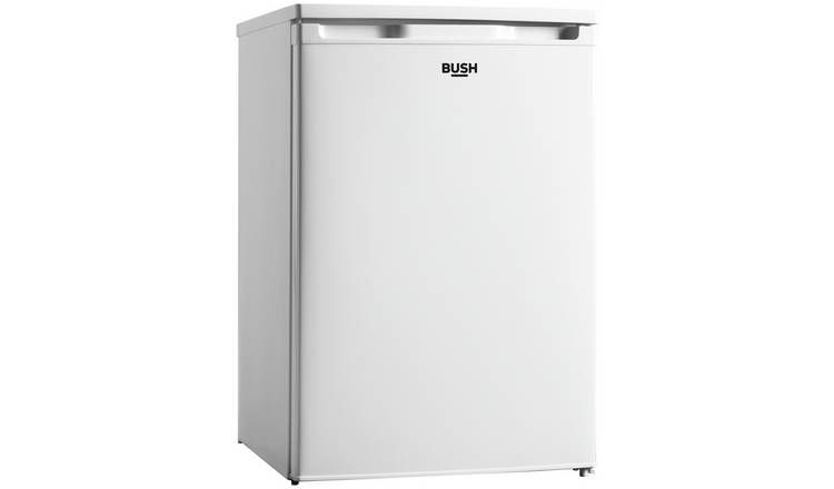 Bush M5585UCF Under Counter Fridge featured image