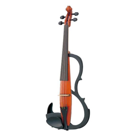 Yamaha SILENT Viola featured image